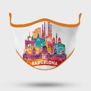 mascarilla-personalizada-barcelona