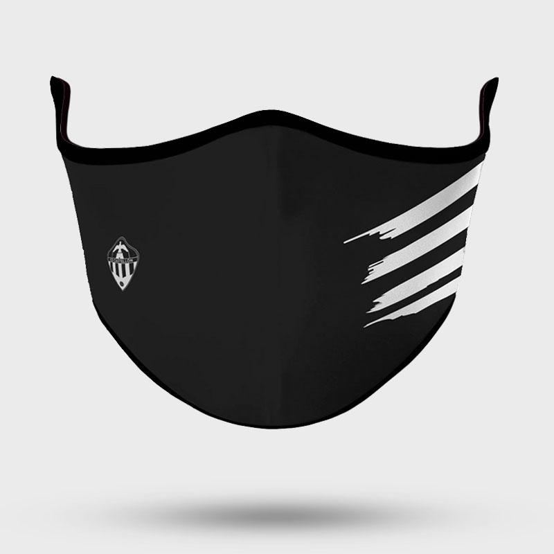 mascarilla-personalizada-cdcastellon