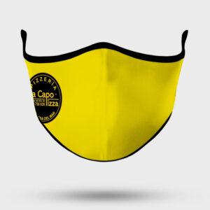 mascarilla-personalizada-dacapopizza