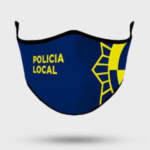 mascarilla-personalizada-policialocal
