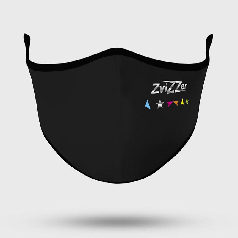 mascarilla-personalizada-zvizzer